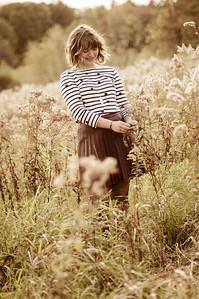 Jill Olson Senior Portraits-0021