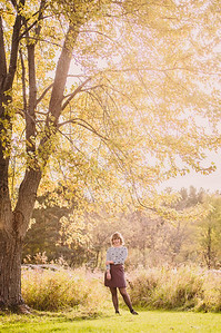 Jill Olson Senior Portraits-0016
