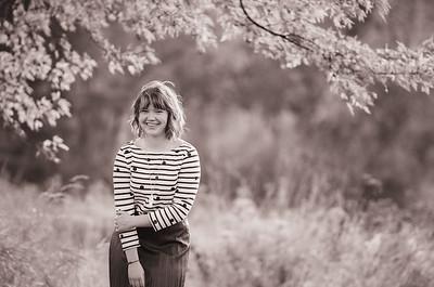 Jill Olson Senior Portraits-0019