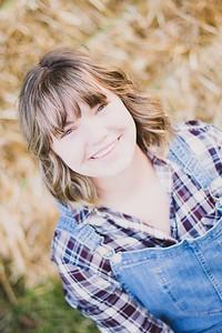 Jill Olson Senior Portraits-0008