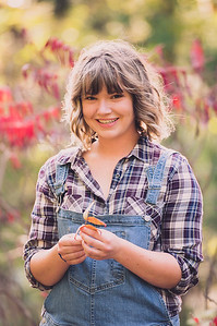 Jill Olson Senior Portraits-0002