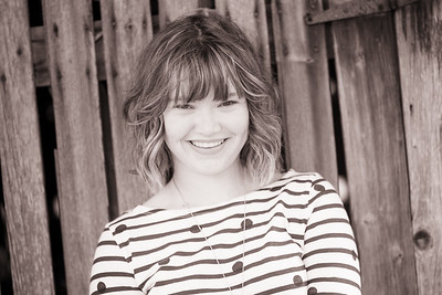 Jill Olson Senior Portraits-0015