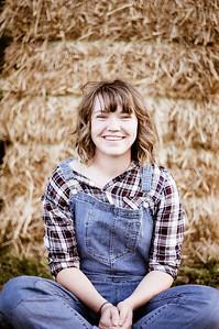 Jill Olson Senior Portraits-0004