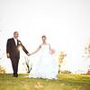 Jill & Robert's Wedding :