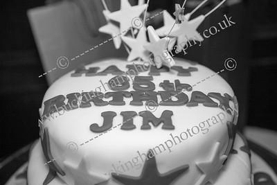 Jim-9-2