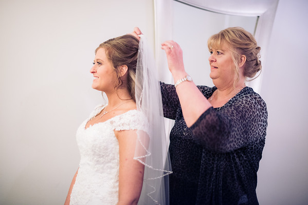 Jim & Julia's Wedding-0003