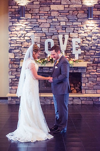 Jim & Julia's Wedding-0013