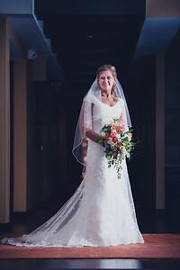 Jim & Julia's Wedding-0019