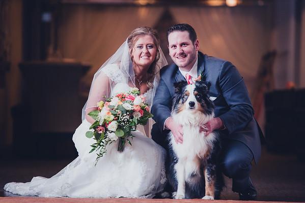 Jim & Julia's Wedding-0017