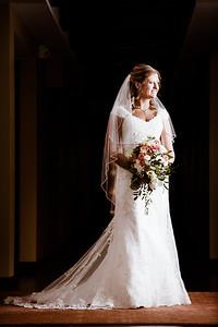 Jim & Julia's Wedding-0020