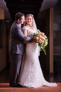 Jim & Julia's Wedding-0015
