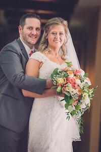 Jim & Julia's Wedding-0014