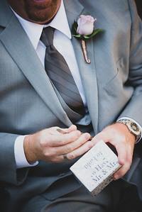 Jim & Stacy's Wedding-0015