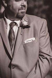 Jim & Stacy's Wedding-0020