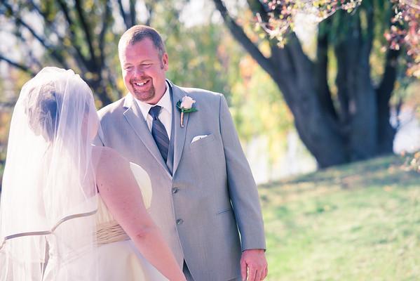 Jim & Stacy's Wedding-0023