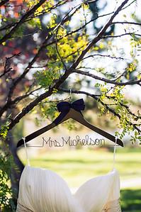 Jim & Stacy's Wedding-0005