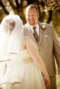 Jim & Stacy's Wedding-0022