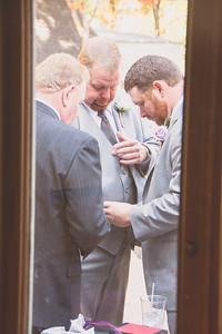 Jim & Stacy's Wedding-0017