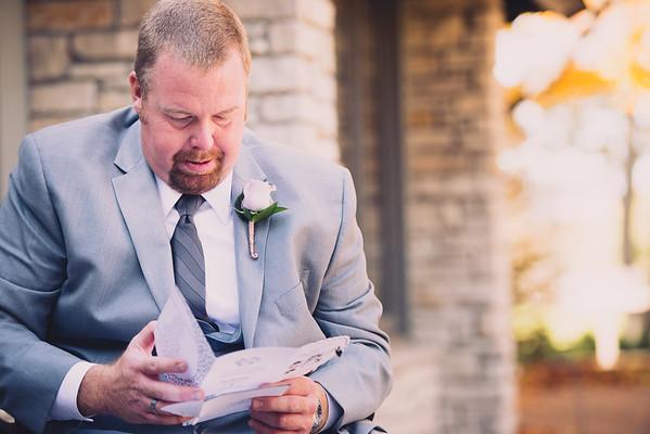 Jim & Stacy's Wedding-0014