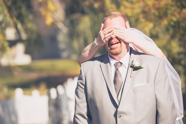 Jim & Stacy's Wedding-0021