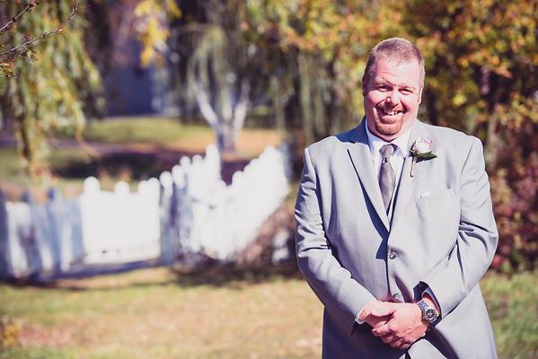 Jim & Stacy's Wedding-0019