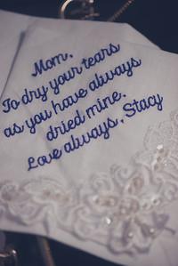 Jim & Stacy's Wedding-0010