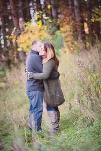Jimmy & Chelsie's Engagement-0005
