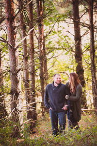 Jimmy & Chelsie's Engagement-0019