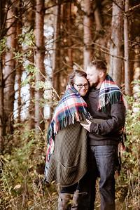 Jimmy & Chelsie's Engagement-0013