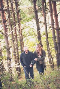 Jimmy & Chelsie's Engagement-0020