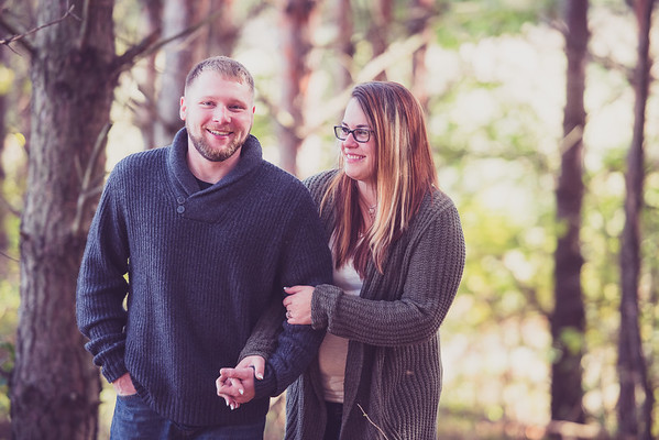 Jimmy & Chelsie's Engagement-0021