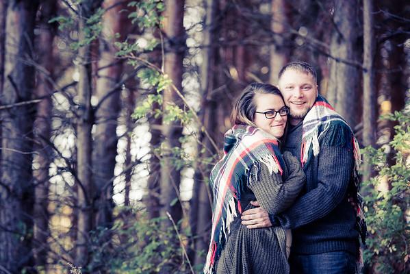 Jimmy & Chelsie's Engagement-0015