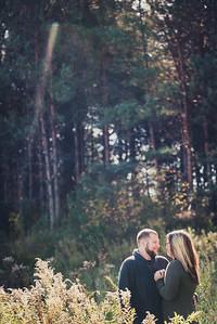 Jimmy & Chelsie's Engagement-0002