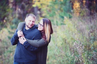 Jimmy & Chelsie's Engagement-0006