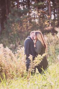 Jimmy & Chelsie's Engagement-0003