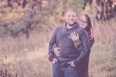 Jimmy & Chelsie's Engagement-0009