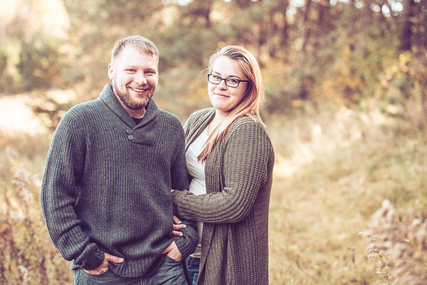 Jimmy & Chelsie's Engagement-0011