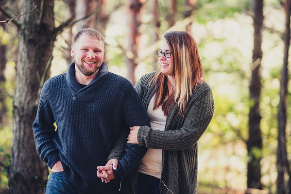 Jimmy & Chelsie's Engagement-0022