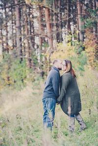 Jimmy & Chelsie's Engagement-0004
