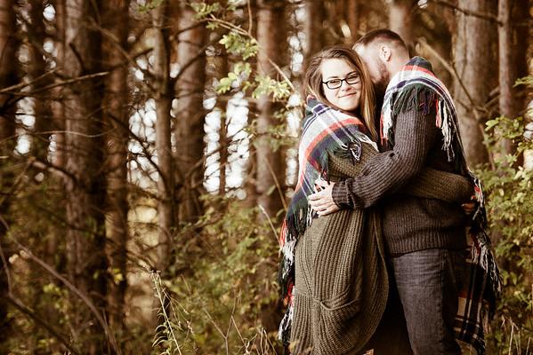 Jimmy & Chelsie's Engagement-0014
