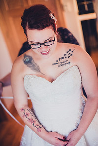 Jimmy & Chelsie's Wedding-0013