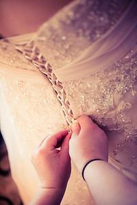 Jimmy & Chelsie's Wedding-0015