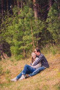 Joe & Alisha's Engagement-12