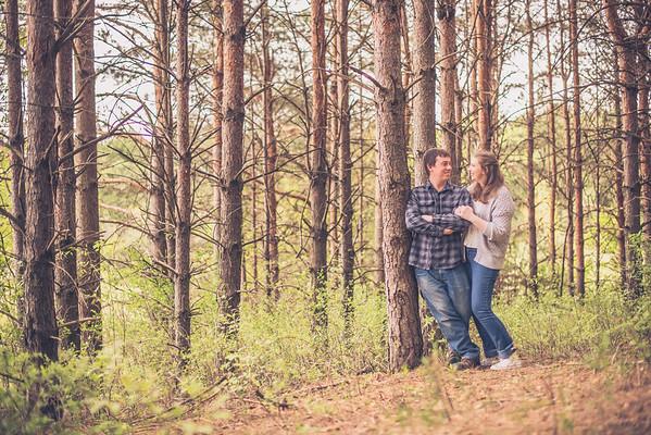 Joe & Alisha's Engagement-17
