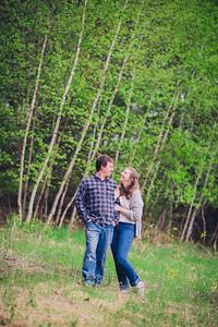 Joe & Alisha's Engagement-23
