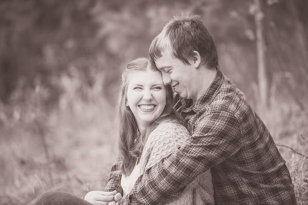 Joe & Alisha's Engagement-14