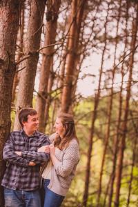 Joe & Alisha's Engagement-16