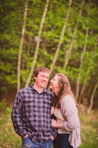 Joe & Alisha's Engagement-24