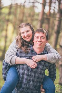 Joe & Alisha's Engagement-21