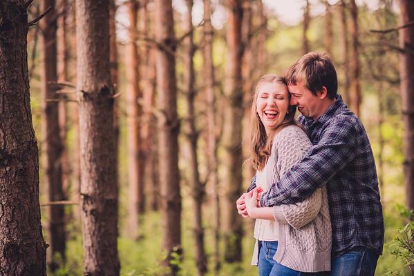 Joe & Alisha's Engagement-20